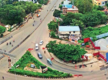 Tamil Nadu: How two U-turns can do away with flyovers & save Rs 110 crore