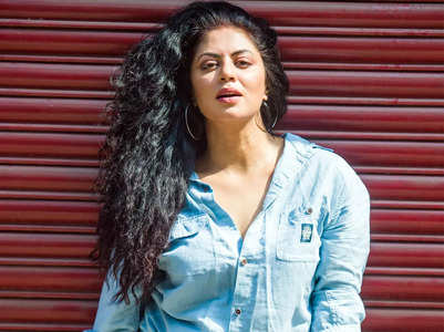 Why Kavita doesn't want to become a mom
