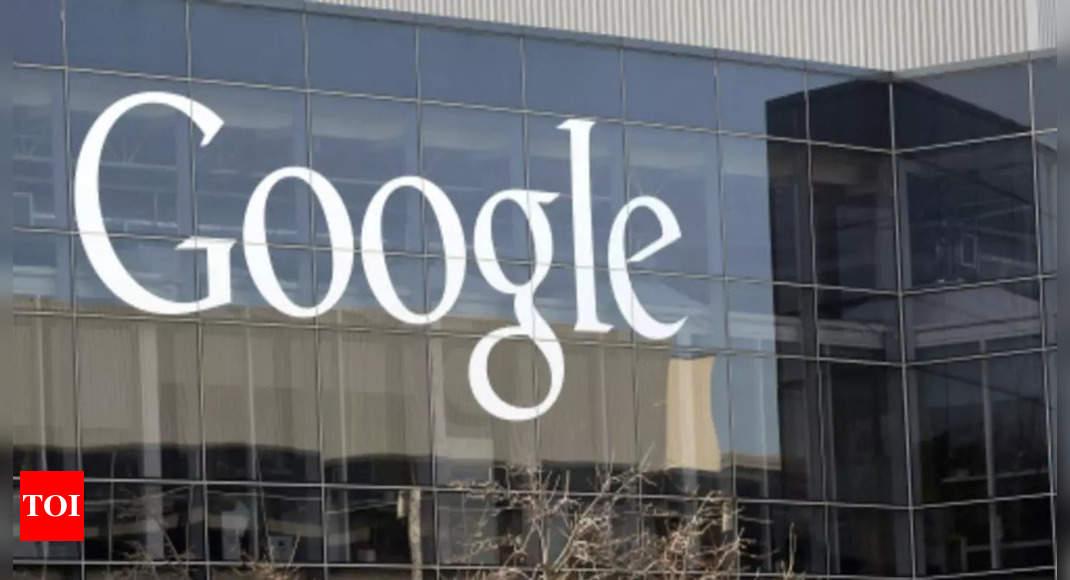 South Korean antitrust agency fines Google 7m