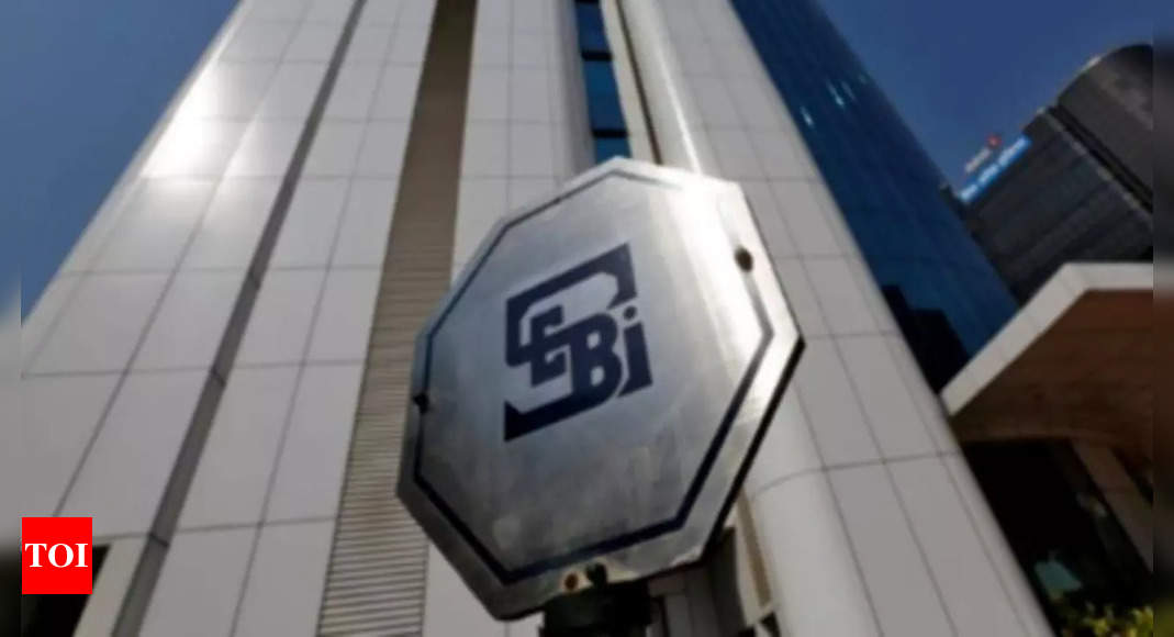 , It's Sebi vs FPIs, brokers on T+1, The World Live Breaking News Coverage & Updates IN ENGLISH