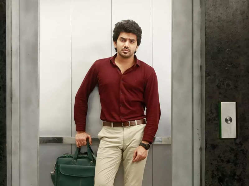 """'Lift' distributors rubbish allegations raised by the producer; says, """"the theatrical rights of the film is with us"""""""