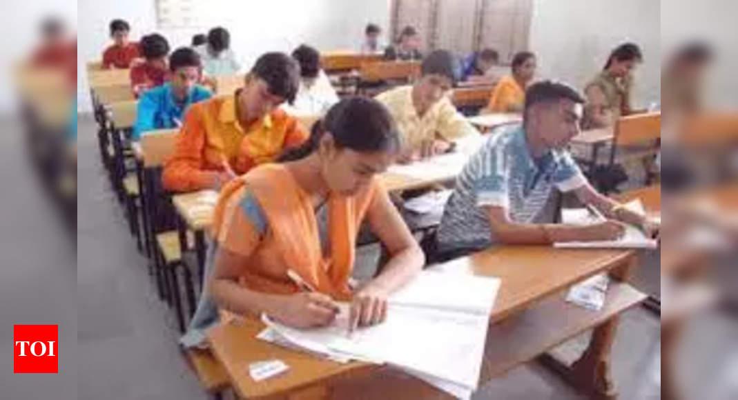 Madhya Pradesh govt will soon start recruiting for 1 lakh posts: Shivraj Singh Chouhan