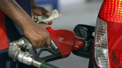 GST council may consider folding fuel sales into its regime