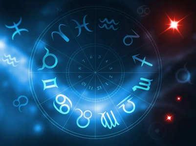 Food habits of each zodiac signs