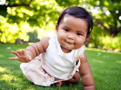 5 ways to improve your child's brain development