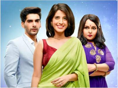 'Lakshmi...' wraps up; actors express shock