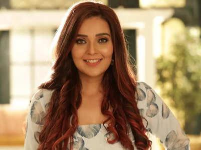 Mansi on her role in Kundali Bhagya