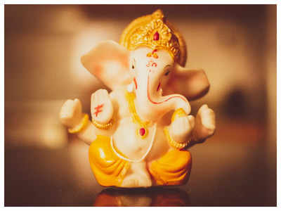Festive exchanges to make Ganesh Chaturthi special