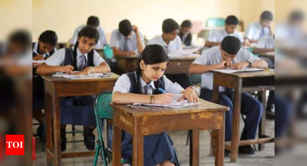 More classes may reopen soon in phased manner: Assam education minister