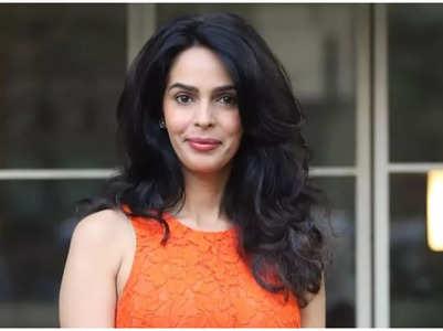 Mallika Sherawat on her role in Nakaab