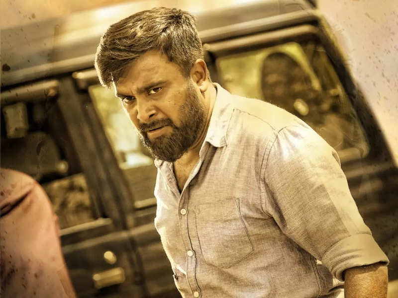 Sasikumar's Rajavamsam to release on 1st October