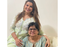 Madhu Sharma pens a note for her mother, says, 'A mother is your first friend'