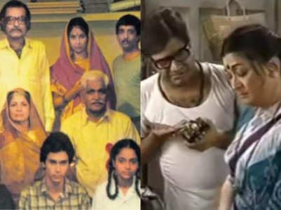 Doordarshan shows we call 'Bachpan Ka Pyaar'