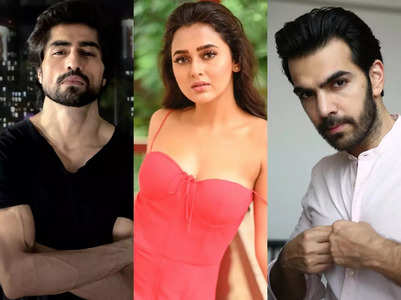 #EngineersDay: TV actors who are engineers