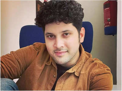 Aditya : Common to be replaced in showbiz