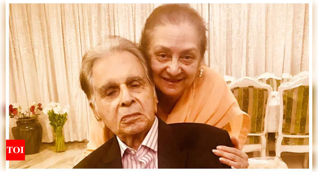 Dilip Kumar's Twitter handle to be deactivated
