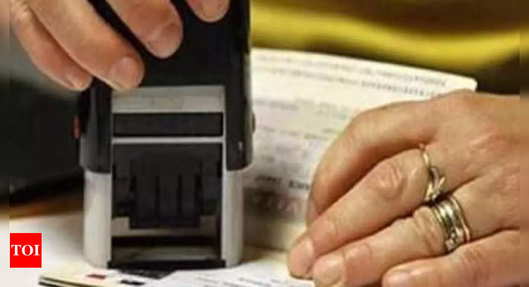 Govt set to resume tourist visas after 1.5 years of suspension