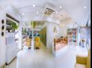The Times Group Expands 'Femina Flaunt Studio Salon' to Bengaluru