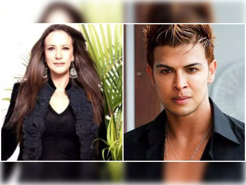 Ayesha Shroff speaks up on the settlement of her business dispute with Sahil Khan - Exclusive!