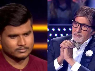 KBC: Akash jumps down to 3.20 lacs from 25 lacs