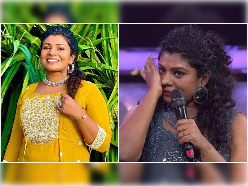 Lekshmi Jayan misses her Bigg Boss Malayalam days, says 'All dreams ended in just 2 weeks'