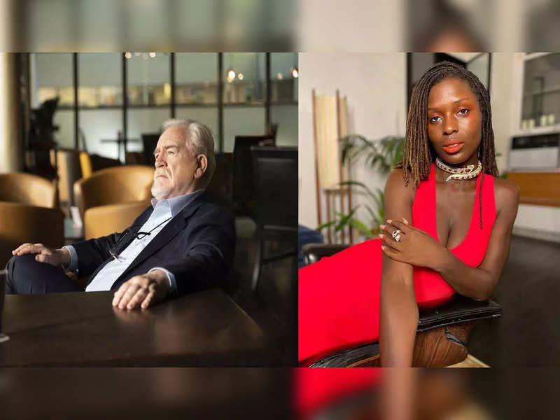 Brian Cox, Jodie Turner-Smith to lead 'The Independent'