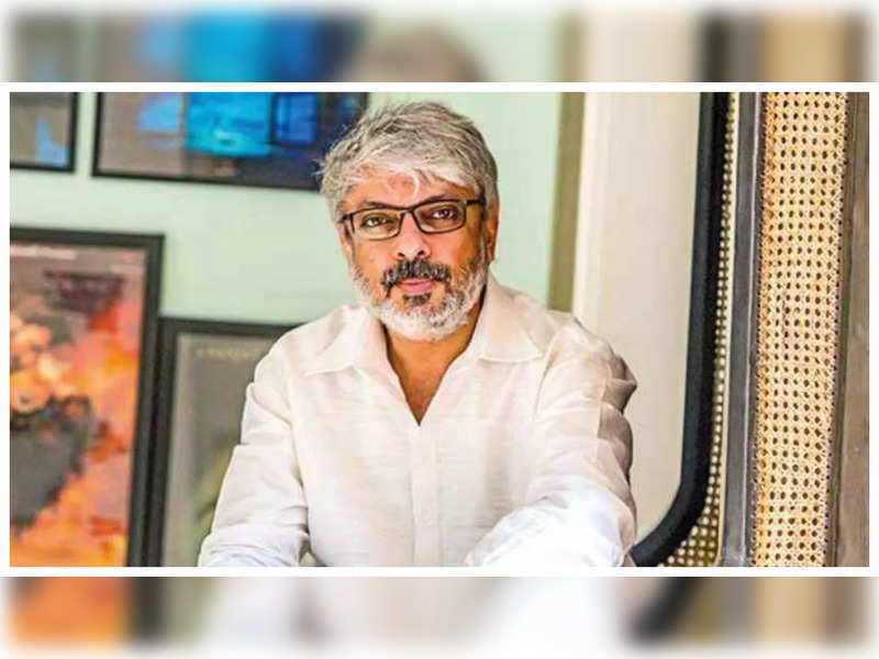 Did you know Sanjay Leela Bhansali spent an entire year to curate his special music album 'Sukoon'?