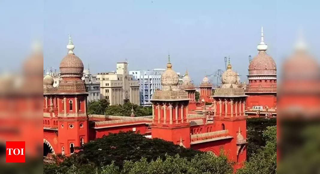 Madras High Court stays certain sub-clauses of new IT Rules