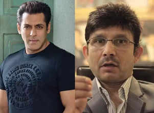 HC seeks Salman's reply on Kamaal Khan's plea
