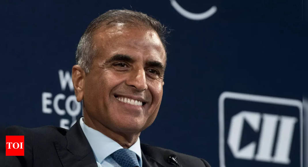 Sunil Mittal to reach out to rivals including Ambani