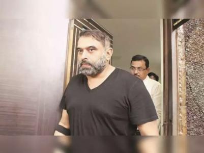 Movies Live Blog: Raj Kundra peddled porn via app