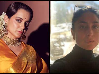 Kareena not offered 'The Incarnation – Sita'