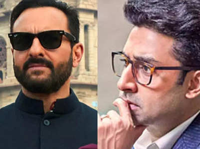 B'Wood actors who won accolades for OTT shows
