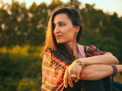 Things dusky women hear during wedding matchmaking