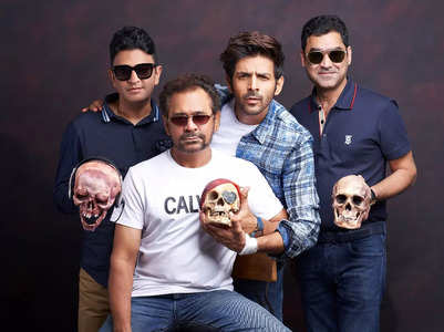 Anees Bazmee on BB2's climax