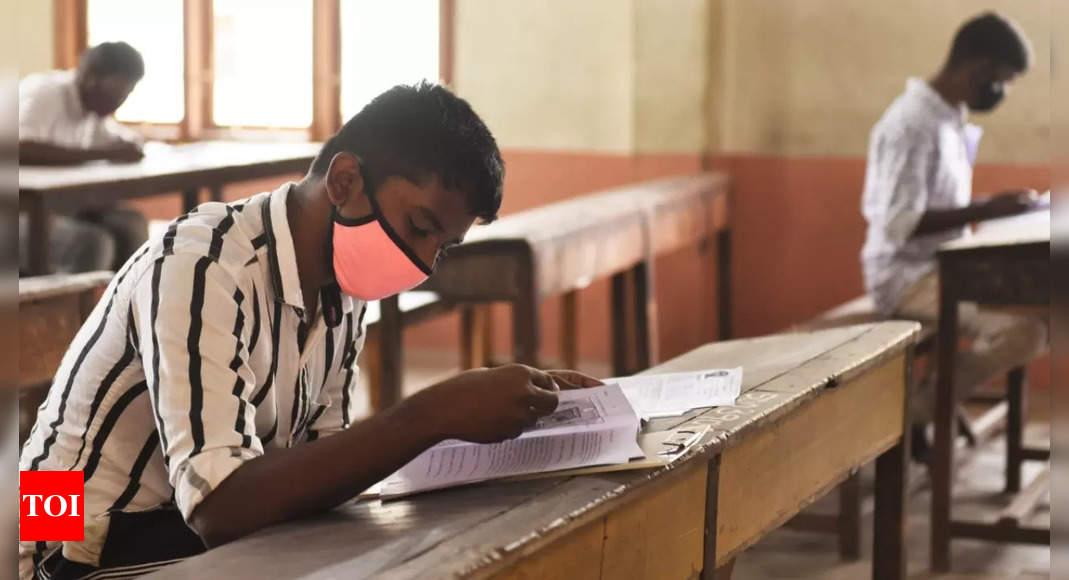 Kerala govt hails SC verdict, says Class XI exams will be held adhering to Covid protocol