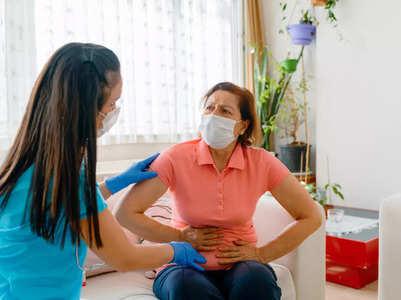 Gallbladder gangrene newest Post-COVID risk