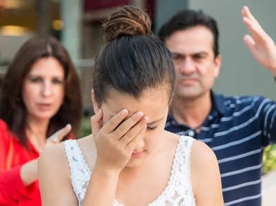 What to do when your teen has a meltdown (and what to avoid)