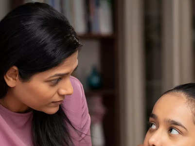 Ways to support your child's mental health