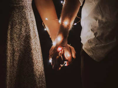 Rights that Indian unmarried couples should know about