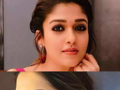 Deepika to Nayanthara - One shot to fame