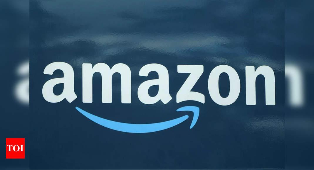 Amazon نے 600 چینی برانڈز پر مستقل پابندی لگا دی