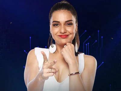 BBOTT poll winner: Divya gets maximum votes