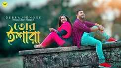 heck Out Latest Bengali Song Music Video - 'Tor Ishara' Sung By Debraj Ghose