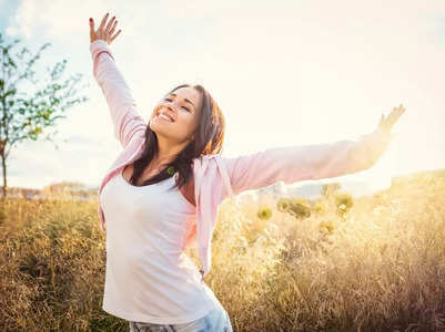 Ways you can be more optimistic, as per astrology