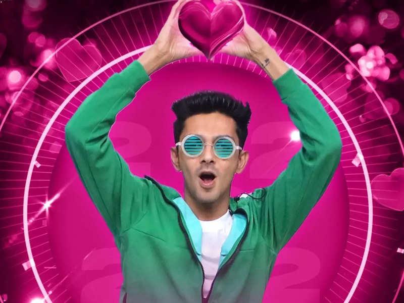 Kaathu Vaakula Rendu Kaadhal second single 'Two Two Two'