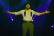 Checkout movie still of Raja Chanda's gripping thriller 'Magic'
