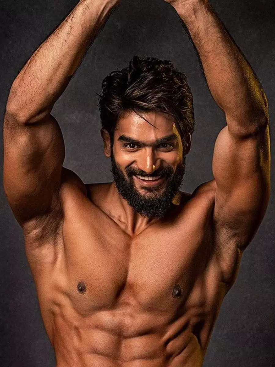 Happy Birthday Kartikeya: Cool facts about the actor