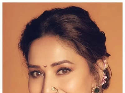 Marathi diva's top pics from the week