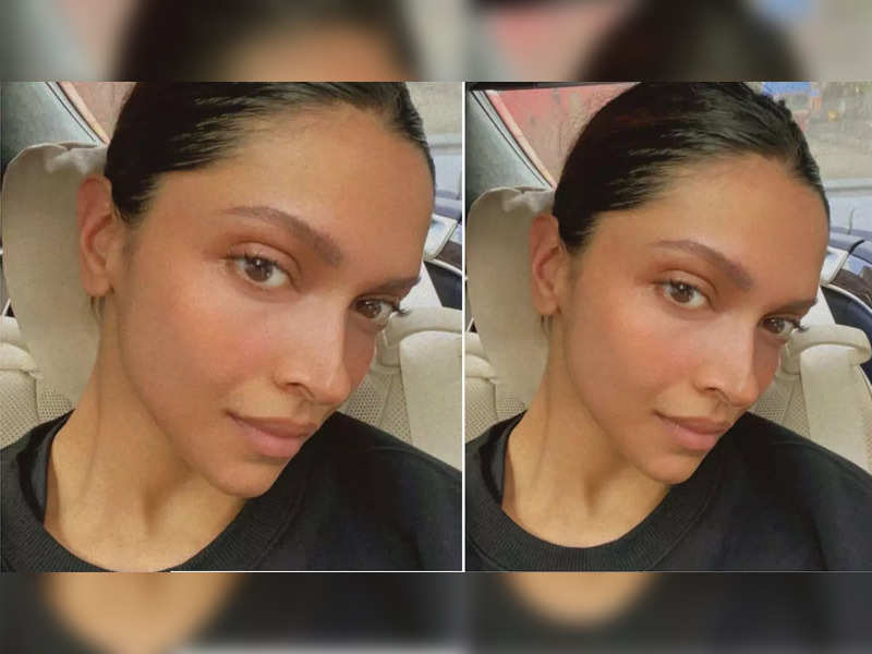 Pic: Deepika Padukone Instagram